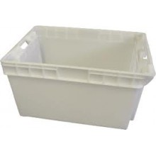 Ice Tubs - 65L Plastic