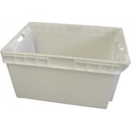 Ice Tubs - Plastic 65L