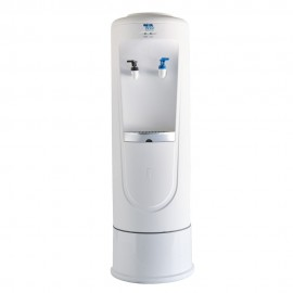 Water Cooler Hire