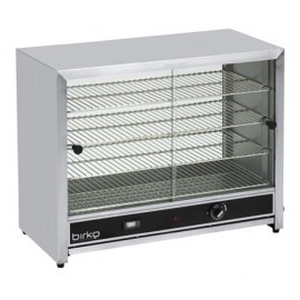 Pie Warmer Hire - Large