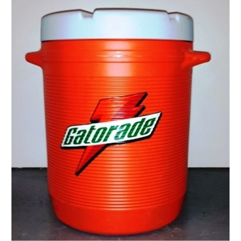 Gatorade Drink Dispenser 36L