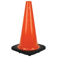 Witches Hat - Traffic Cone