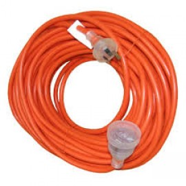 Extension Lead - 25m