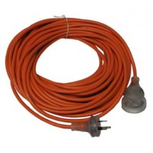 Extension Lead - 15m