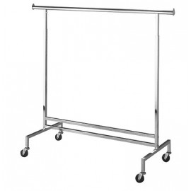 Clothes Rack Hire