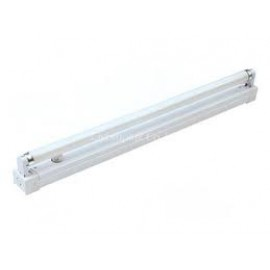 Fluorescent Lights (LED)