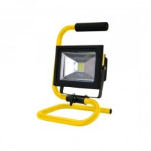 Floodlight - Single (LED)