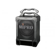 Mipro Portable PA System - Wired Mic