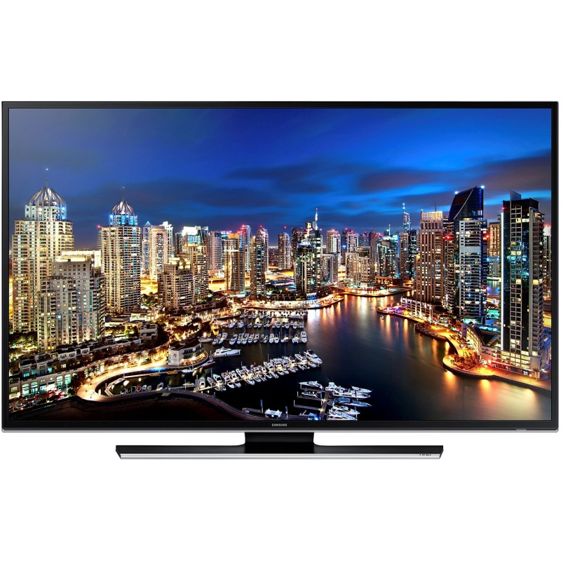"TV 60"" (152cm) LED LCD Screen"