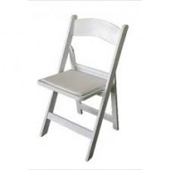 CHAIR HIRE (7)