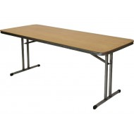 TABLE HIRE (12)