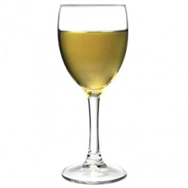 Glass - Wine 230ml