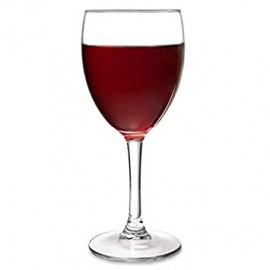 Glass - Wine 310ml