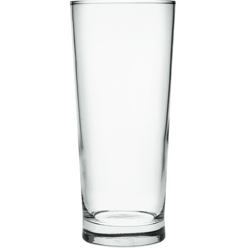 Glass - Premier Tumbler - 591ml