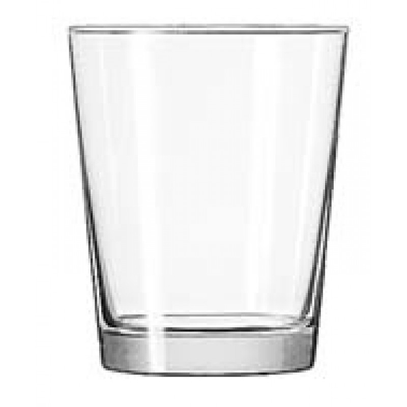 English Highball Glass - 428ml