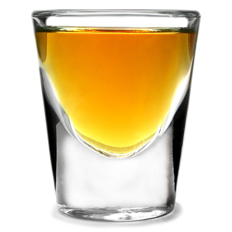 Shot Glass 20ml