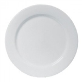 Crockery - Large Dinner Plate 312mm