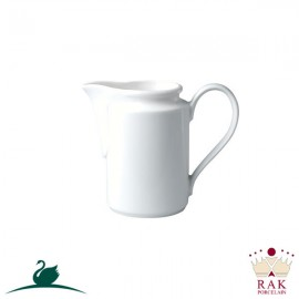 Crockery - Milk Jug Large