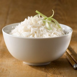 Dipping/Noodle/Rice Bowl - Round