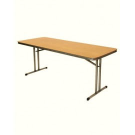 Table Hire - Trestle - 2.4m