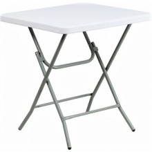 Table Hire - Square - 90cm