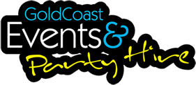 Gold Coast Events and Party Hire